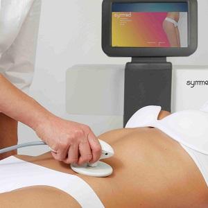Diatermia por radiofrecuencia