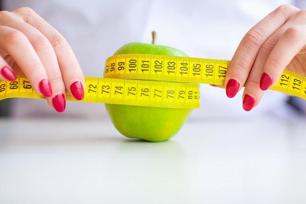 Tratamiento de sobrepeso y obesidad
