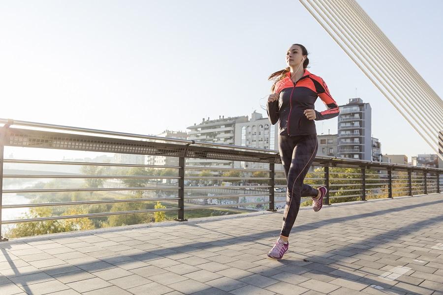 Deporte y readaptación física