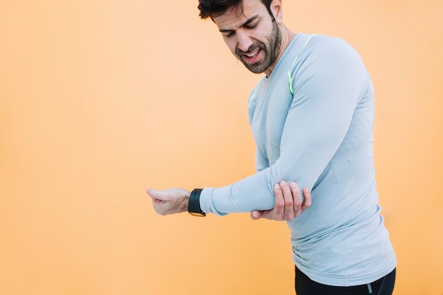 ¿Por qué ya no se llama tendinitis a las lesiones del tendón?