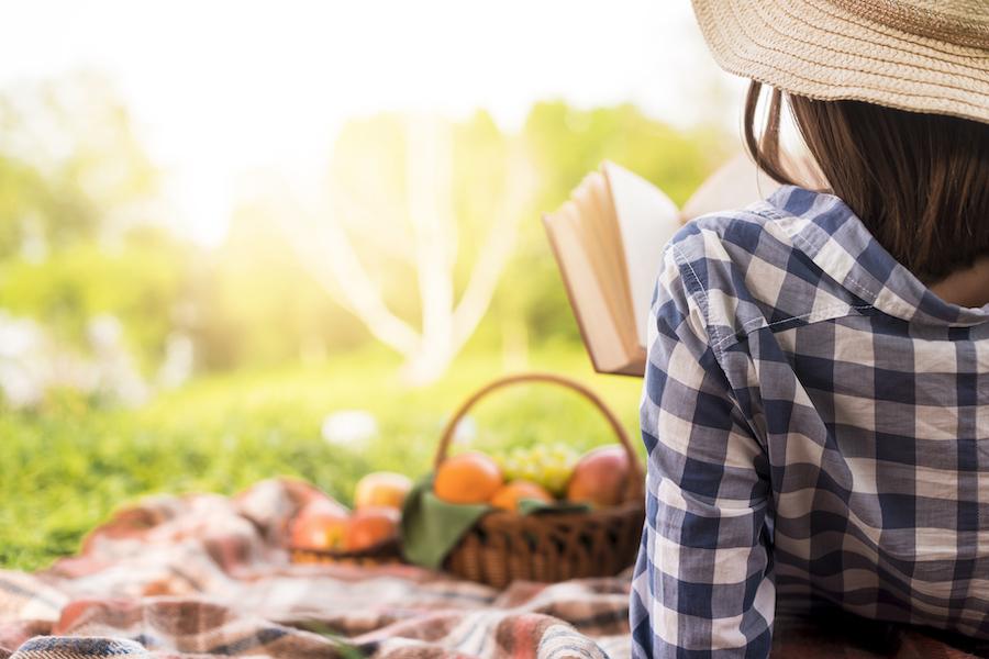 Ingesta de vitamina D y exposición solar